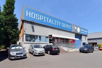290 Parramatta Rd, Auburn, NSW 2144