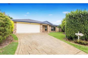 14 Tokay Cl, Heritage Park, QLD 4118