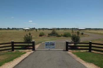 146 Riverside Dr, Narrabri, NSW 2390