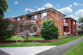 2/36 Claremont St, Campsie, NSW 2194