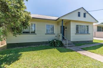 125 Matthews Ave, Orange, NSW 2800