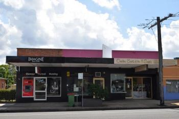 85-89 Main Rd, Boolaroo, NSW 2284