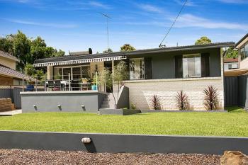 8 Kingswood Rd, Engadine, NSW 2233