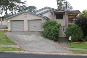 20 Imperial Cl, Floraville, NSW 2280