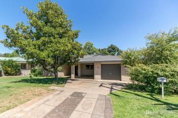 75 Cecil Rd, Orange, NSW 2800