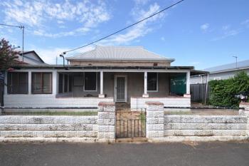 81 Macleay St, Dubbo, NSW 2830