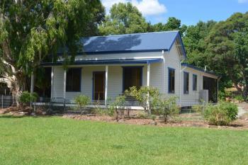 40 Alexandra St, Bulahdelah, NSW 2423