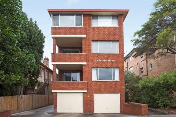 3/8 Carr St, Coogee, NSW 2034