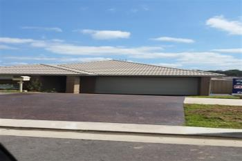 6 Fairwater Dr, Gwandalan, NSW 2259