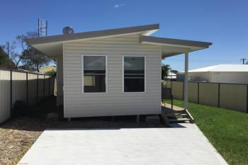 44 a Martindale St, Wallsend, NSW 2287
