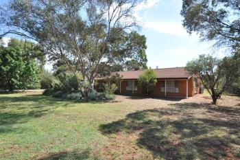 6 Windemere Ave, Dubbo, NSW 2830
