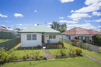 11 Capper St, Telarah, NSW 2320