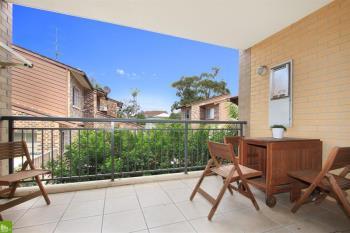 21-23 Bligh St, Wollongong, NSW 2500