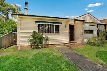 52 Brenda St, Ingleburn, NSW 2565