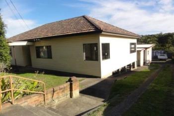 3/23 Kenibea Ave, Kahibah, NSW 2290