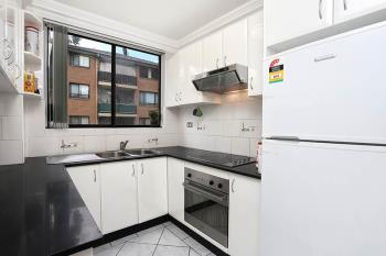 55/142 Moore St, Liverpool, NSW 2170