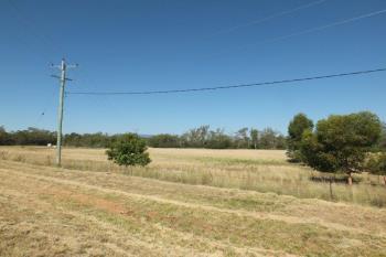 872 Kaputar Rd, Narrabri, NSW 2390