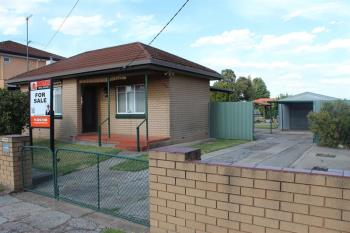 516 Kotthoff St, Lavington, NSW 2641