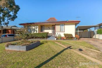 42 Adina Cres, Orange, NSW 2800