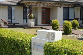 49 William Ave, Yamba, NSW 2464