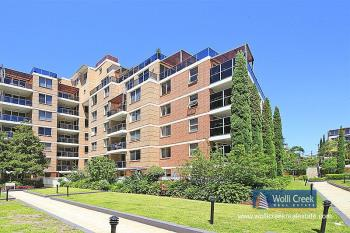 123/97 Bonar St, Wolli Creek, NSW 2205