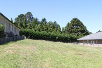 11 Lodge Lane, Bundanoon, NSW 2578