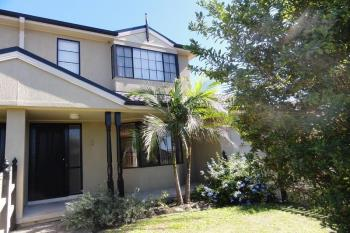 a/2 Cintra Rd, Waratah, NSW 2298