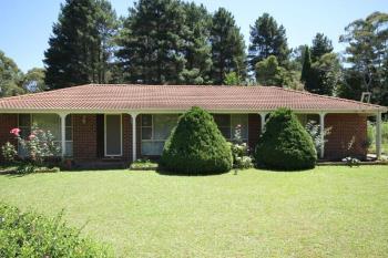 101 Penrose Rd, Bundanoon, NSW 2578