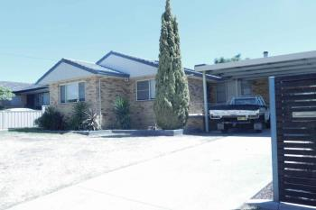 14  Murrawai St, South Tamworth, NSW 2340