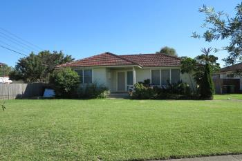209 Hoxton Park Rd, Cartwright, NSW 2168