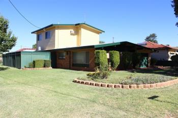 22 Roycox Cres, Dubbo, NSW 2830