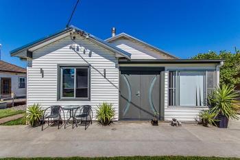 190 Marsden St, Shortland, NSW 2307