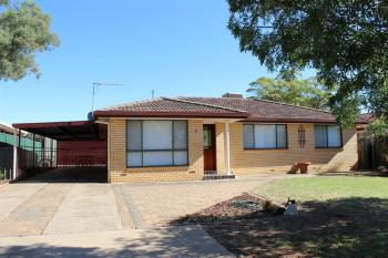 3 Sherwood Ave, Dubbo, NSW 2830