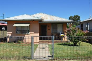 161 Gipps St, Dubbo, NSW 2830