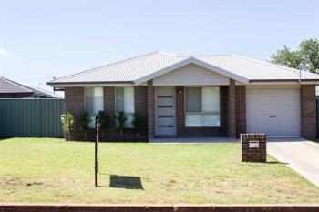 63 Catherine Dr, Dubbo, NSW 2830