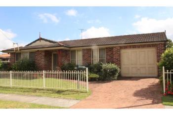 59C Cambridge Ave, Bankstown, NSW 2200