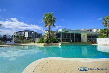 1 Maher Cl, Chiswick, NSW 2046