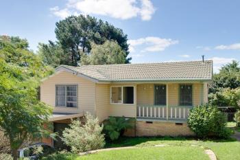 37 Jindalee Ave, Orange, NSW 2800