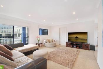 9 Ross St, Wollongong, NSW 2500