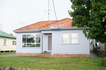 58 Martin St, Warners Bay, NSW 2282
