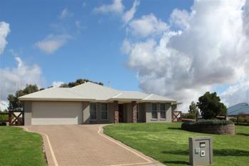 19 Glenabbey Dr, Dubbo, NSW 2830