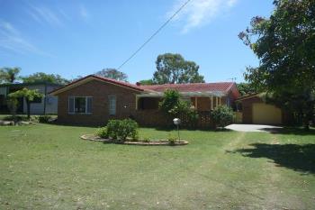 39 Spenser St, Iluka, NSW 2466