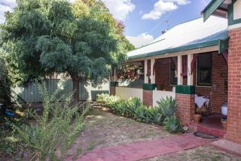 179 Wingewarra St, Dubbo, NSW 2830