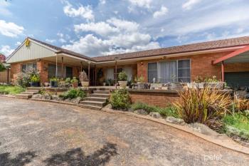80 Burrendong Way, Orange, NSW 2800