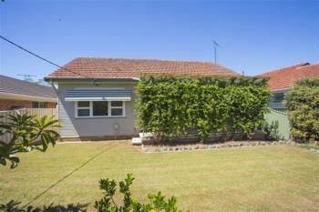 8 Murray St, East Maitland, NSW 2323