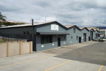 56 Doyle Ave, Unanderra, NSW 2526
