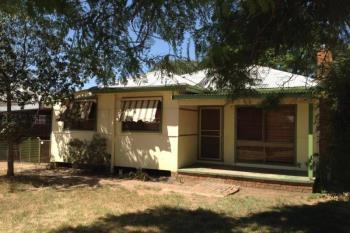 131 Temoin St, Narromine, NSW 2821