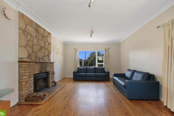 32 Windang Rd, Primbee, NSW 2502