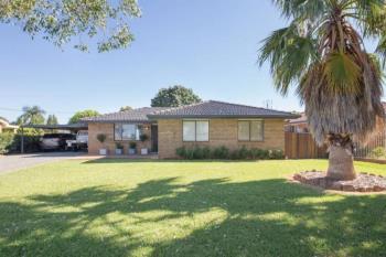 131 Dappo Rd, Narromine, NSW 2821