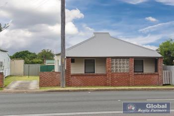 29 Croudace St, Lambton, NSW 2299